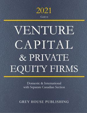 American Venture Capital